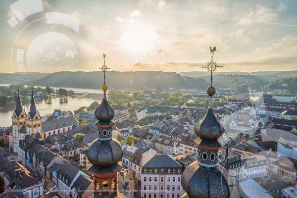 Liebfrauenkirche Koblenz