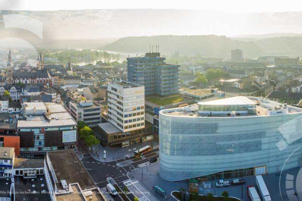 Mittelrhein Forum Koblenz